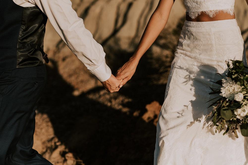 bismarck-wedding-photographer-30.jpg
