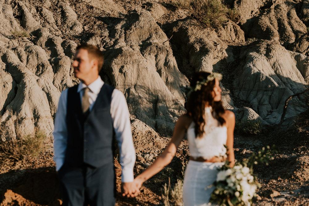 bismarck-wedding-photographer-31.jpg