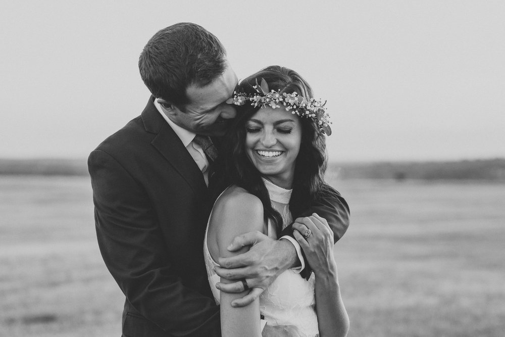 bismarck-wedding-photographer-37.jpg