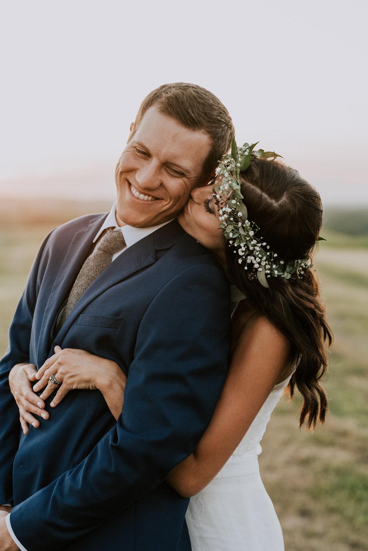 bismarck-wedding-photographer-38.jpg