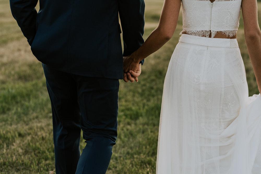 bismarck-wedding-photographer-39.jpg