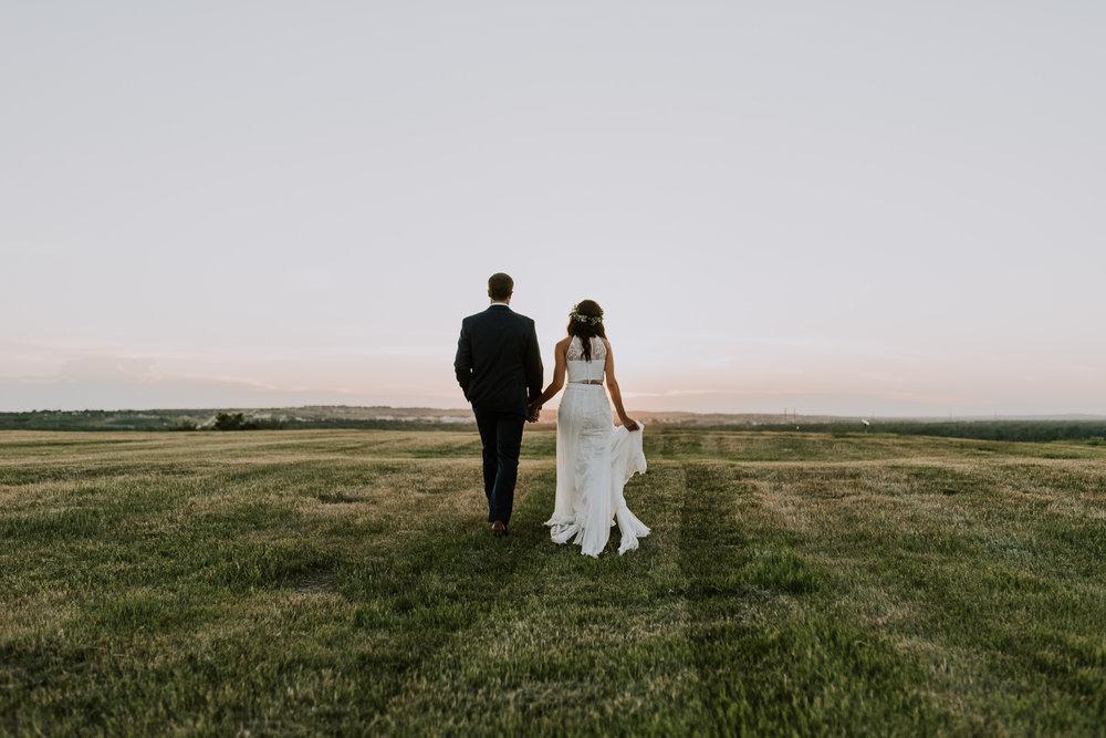 bismarck-wedding-photographer-40.jpg