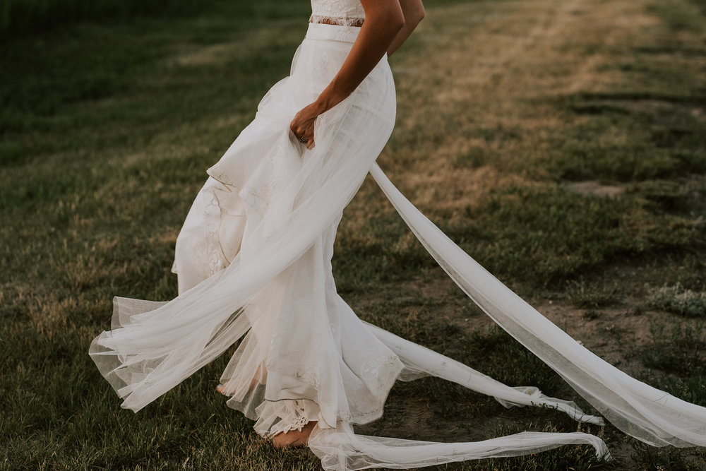 bismarck-wedding-photographer-41.jpg