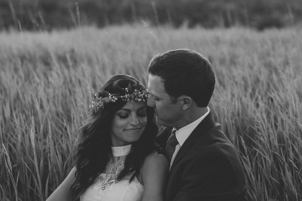 bismarck-wedding-photographer-43.jpg