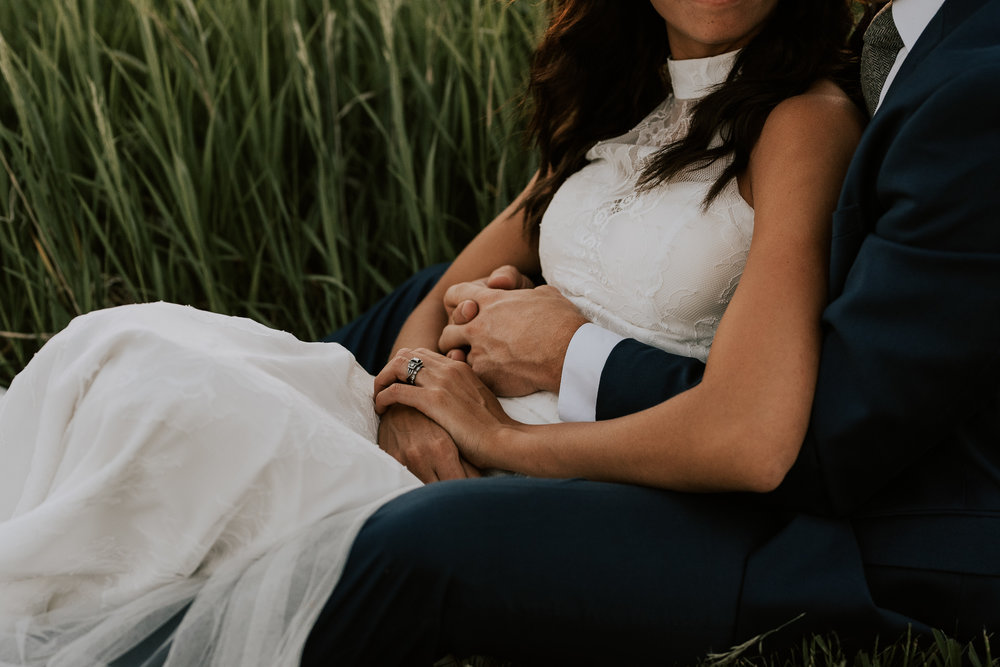 bismarck-wedding-photographer-45.jpg