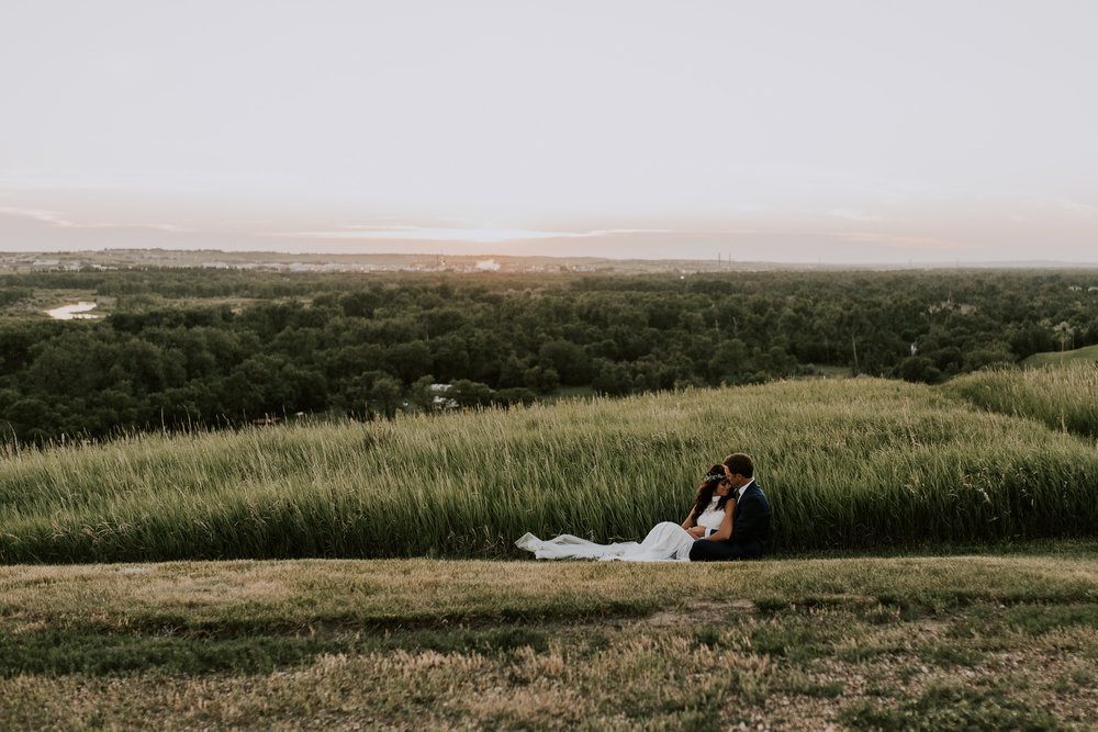 bismarck-wedding-photographer-44.jpg
