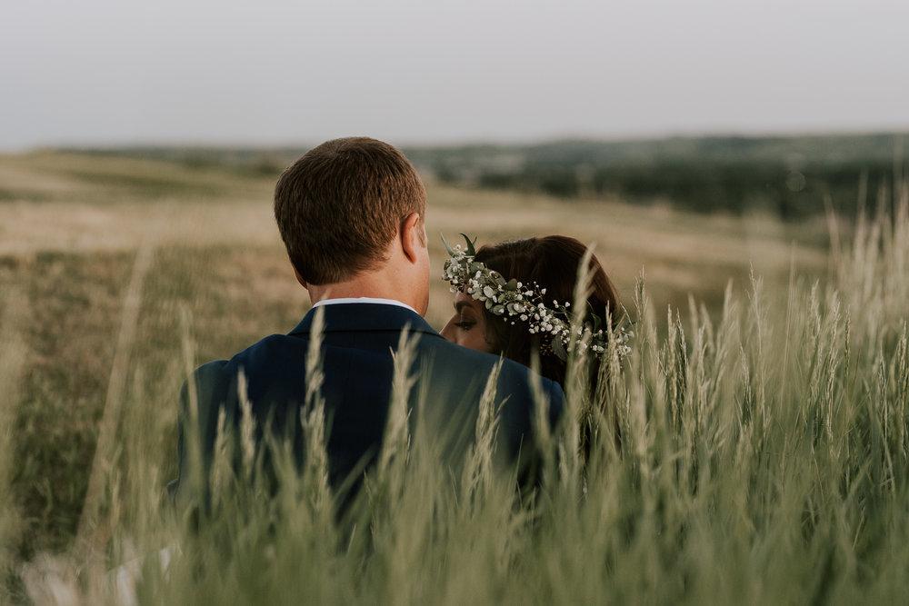 bismarck-wedding-photographer-46.jpg