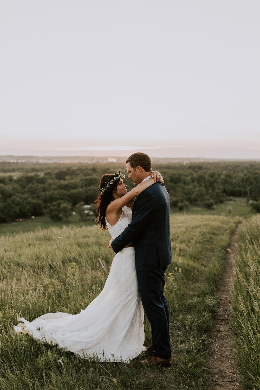 bismarck-wedding-photographer-47.jpg