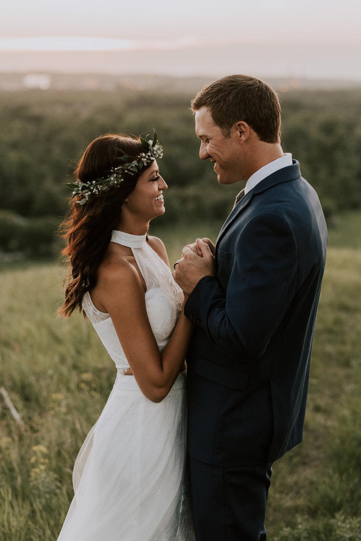 bismarck-wedding-photographer-51.jpg