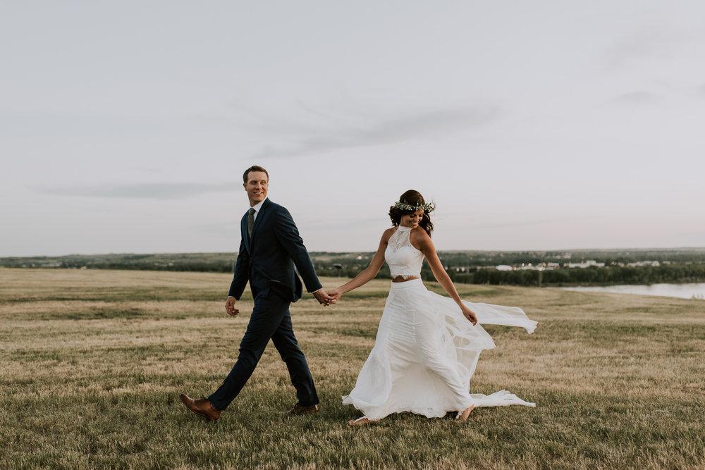 bismarck-wedding-photographer-54.jpg