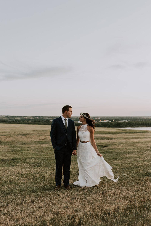 bismarck-wedding-photographer-55.jpg