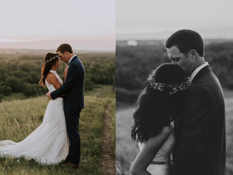 fargo-wedding-photographer.jpg