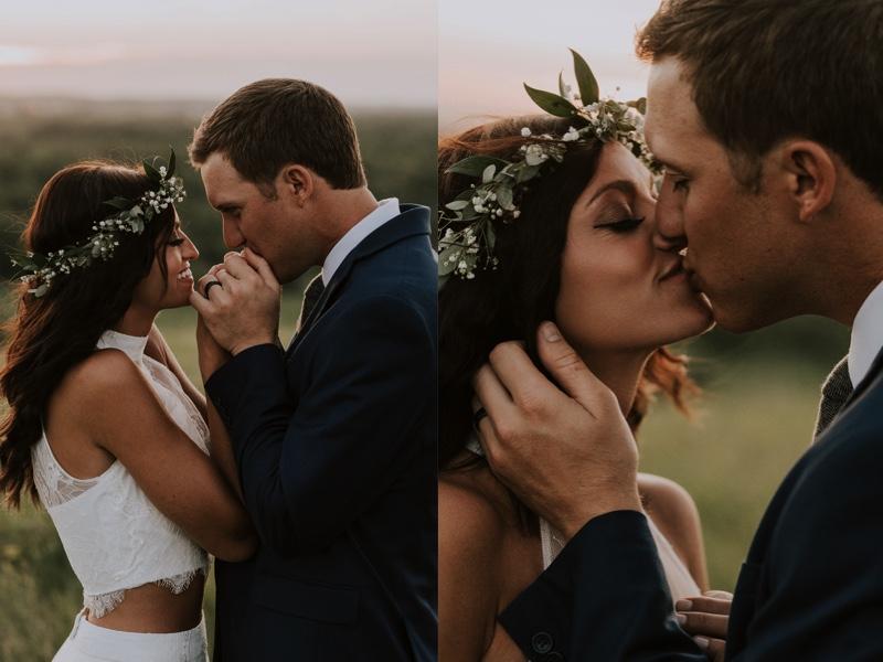 flower-crown-wedding-bismarck-photographer.jpg
