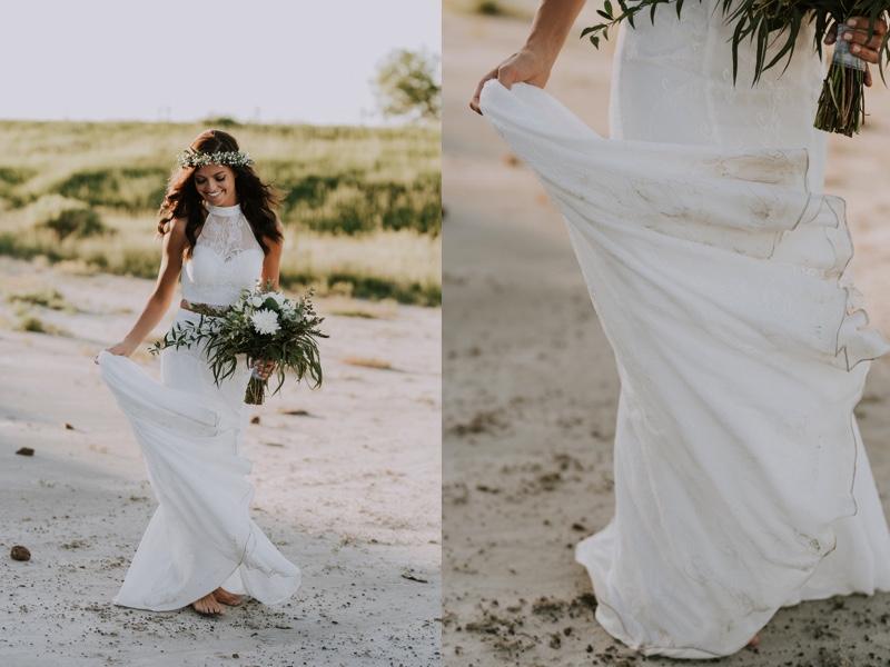 north-dakota-boho-wedding-bride.jpg