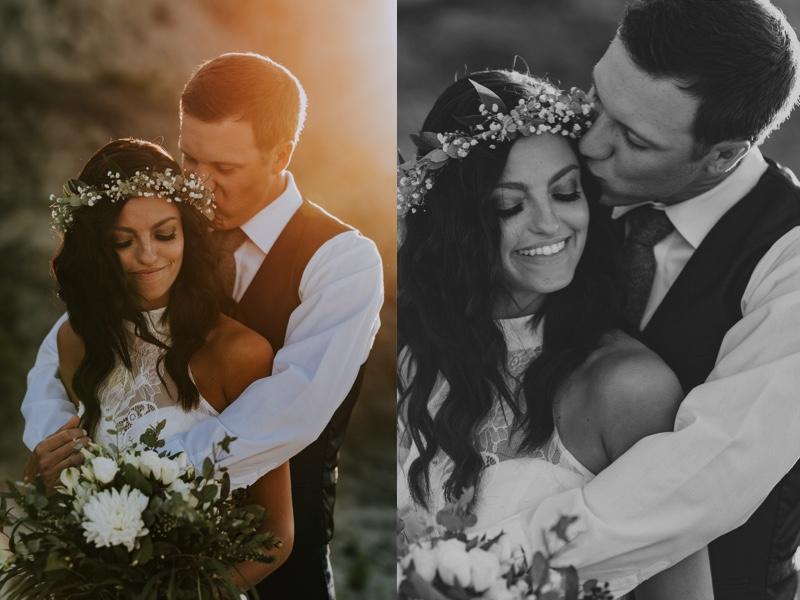 north-dakota-boho-wedding.jpg