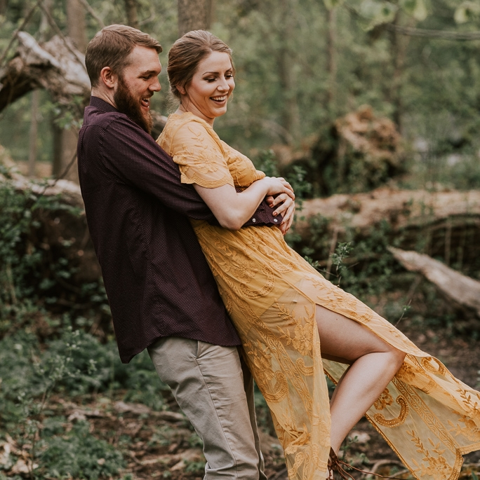taylor-falls-minnesota-wedding-photographer-17.jpg