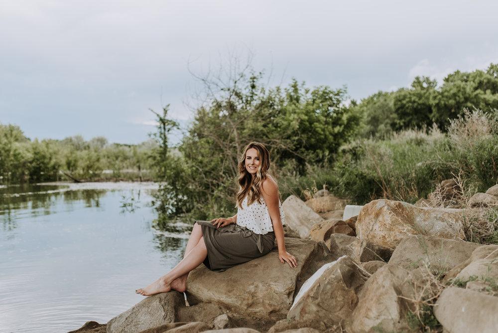 rebekah-12.jpg