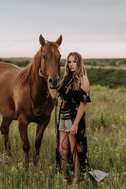 rebekah-21.jpg