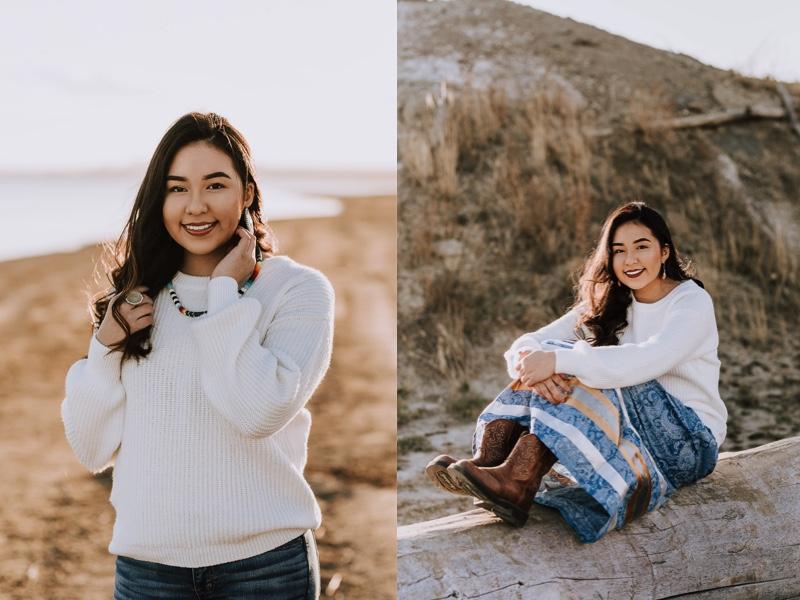 native-american-senior-pictures.jpg