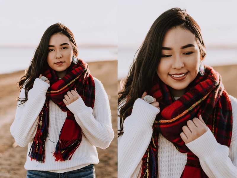 new-town-nd-senior-pictures-winter.jpg