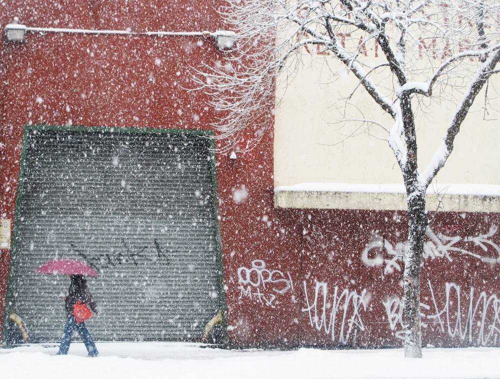 NYC Snow Storm.jpg