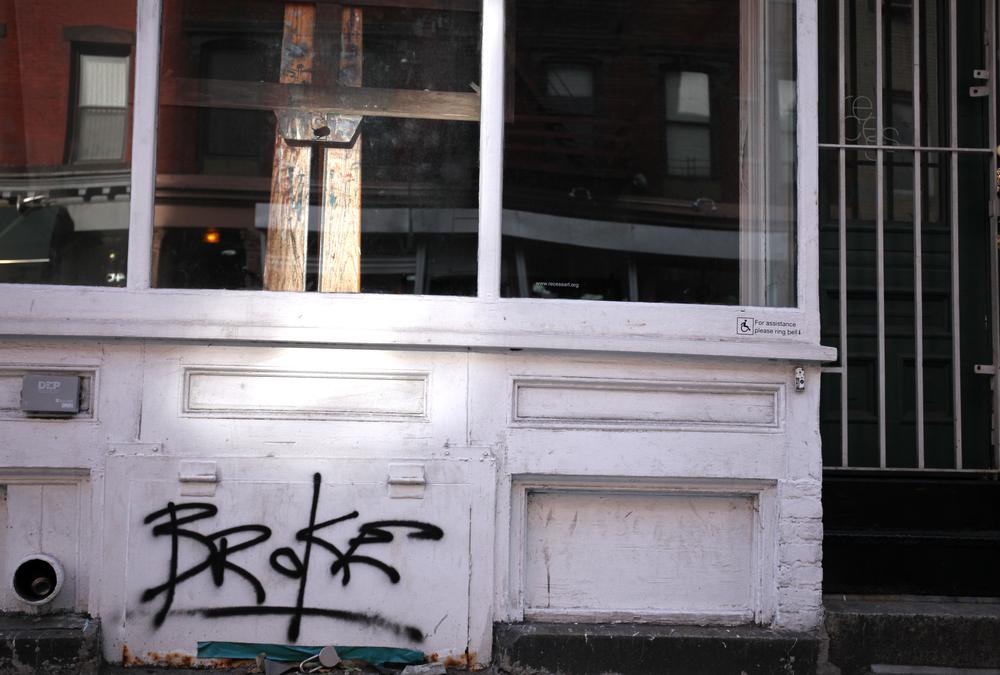NYC Broke.jpg