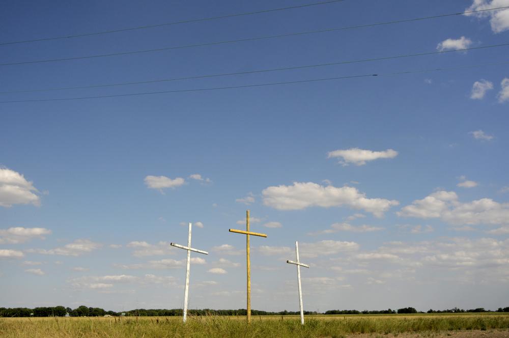 Crosess Mississippi.jpg