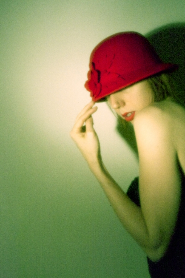 Self Portrait Red HatSM.jpg