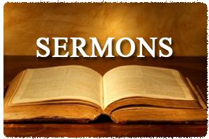 Sermons box.png