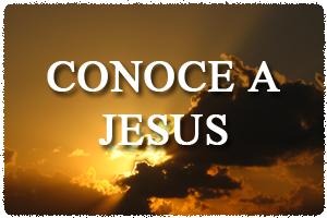 Conoce a Jesus Box.png