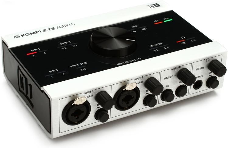KompAudio6-large.jpg