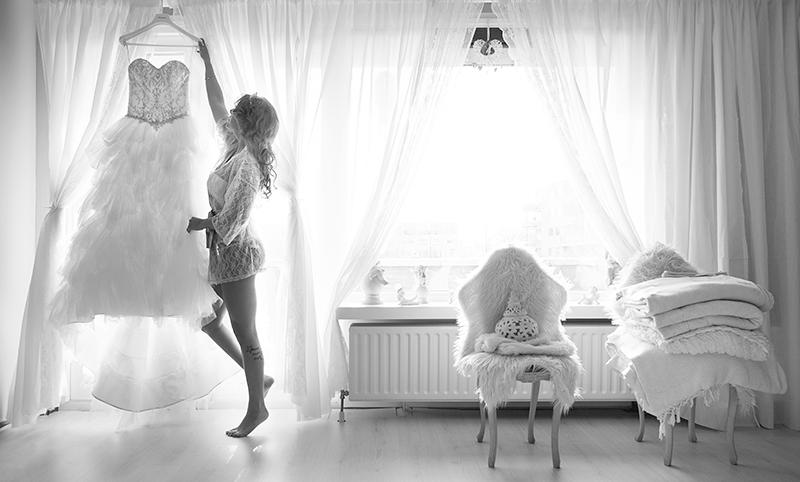 LM boudoir-bewerkt-3 800px.png
