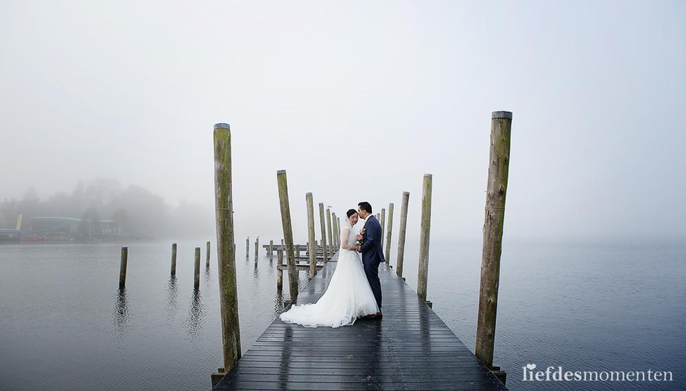 trouwfotograafaalsmeer