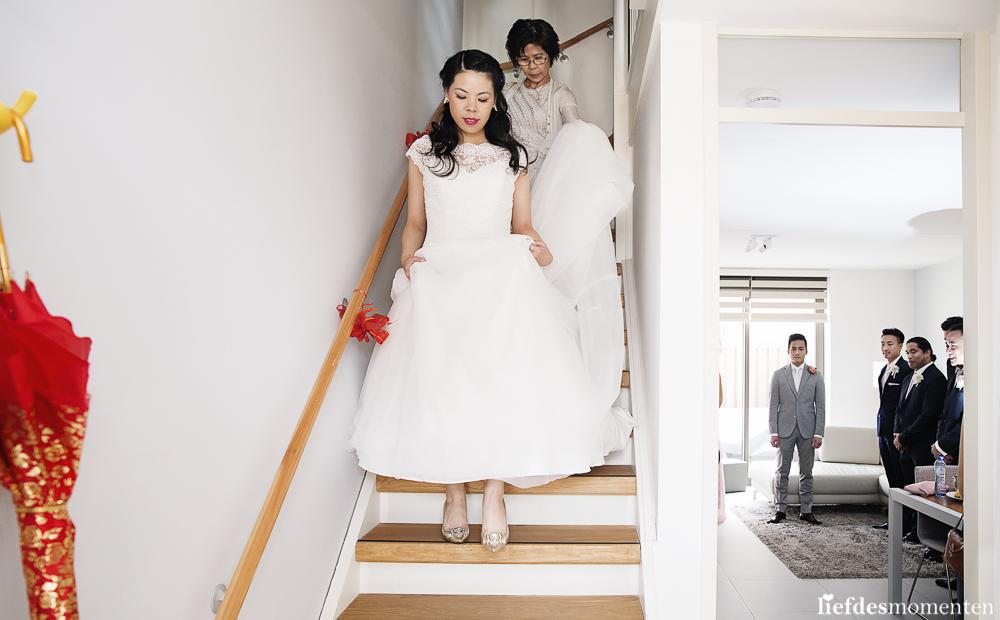 bruidsfotograafvidaa