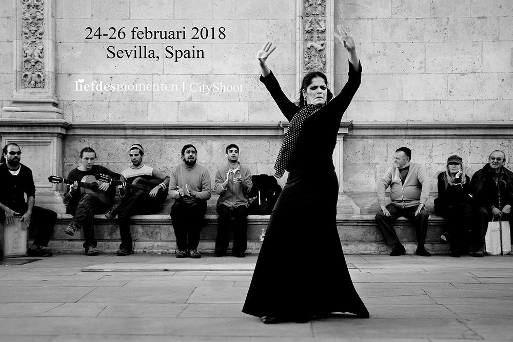 promo CityShoot Sevilla 1000px.jpg