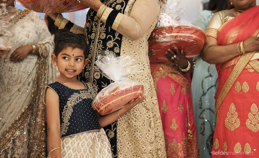 hindoestaanse trouwfotograaf