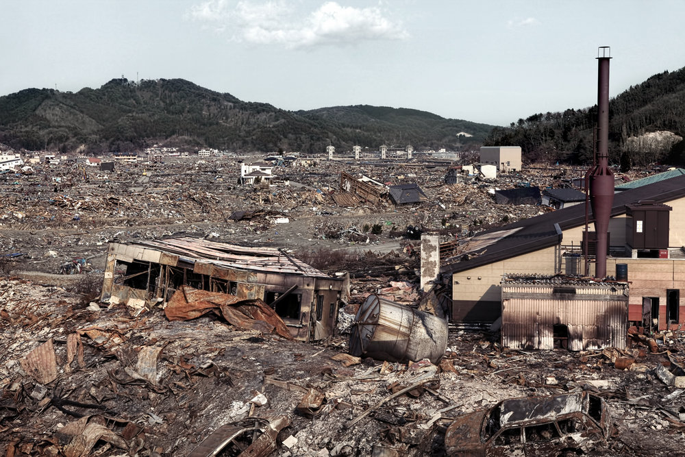 shutterstock_factory explosion.jpg