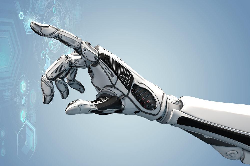 shutterstock_robot arm.jpg