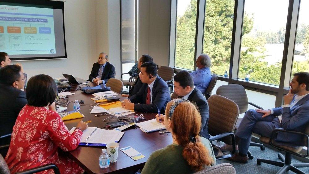 Indo delegation photo.jpg