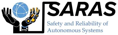 SARAS+Logo+(#3).jpg