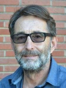Mladen Vucetic   Professor GEOTECHNICAL ENGINEERING