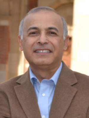 Ali Mosleh   Professor RELIABILITY ENGINEERING