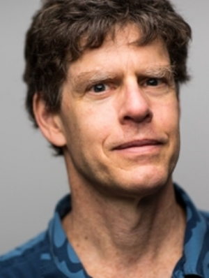 John Vidale   Professor EARTH SCIENCES