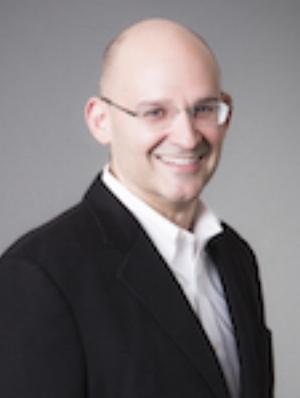 Patrick Joseph Lynett   professor COASTAL ENGINEERING