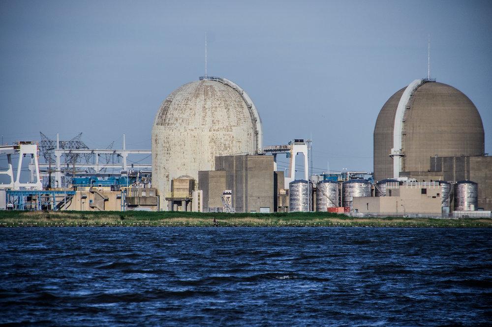 Nuclear Reactor.jpg