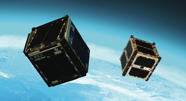 Space Box.jpg