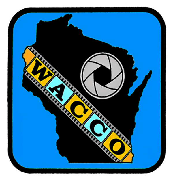 Wisconsin Area Camera Clubs Organization