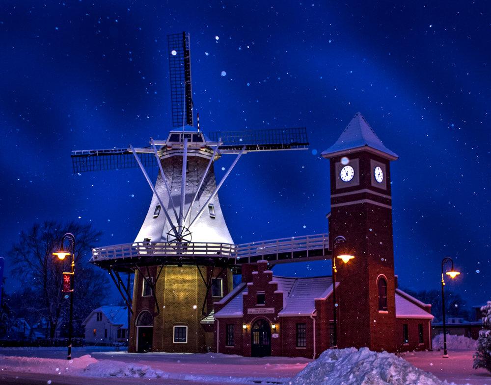 1463~COP~Little_Chute_Windmill~Janssen~Larry~FVC.jpg