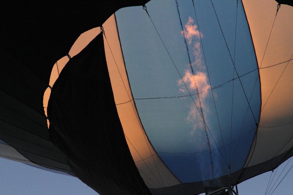 3194~COP~Sunrise_Liftoff~Bruss~Louis~FVC.jpg