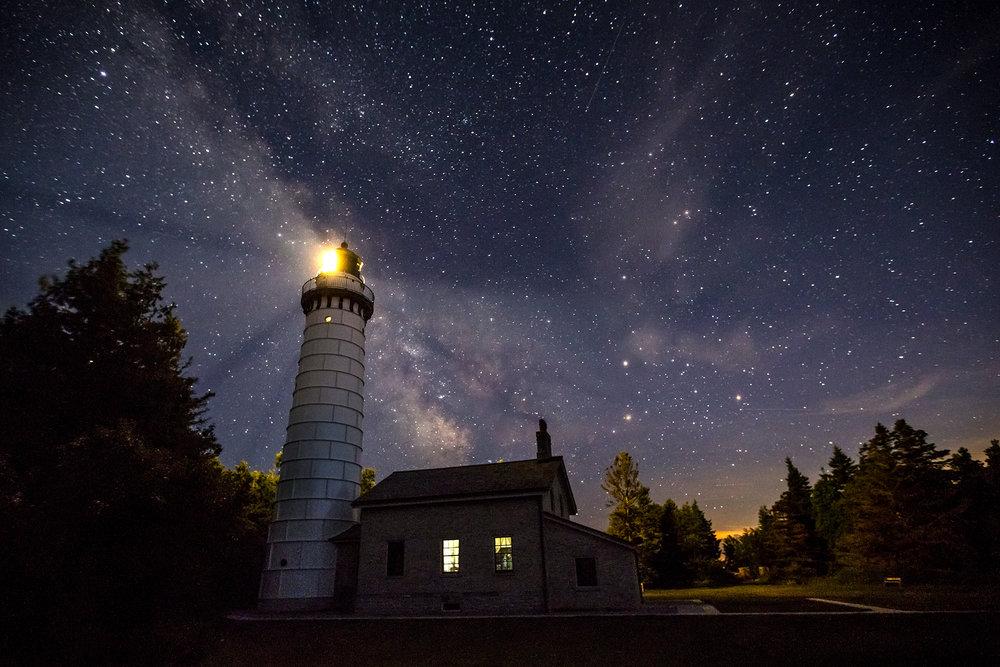 8034~COP~Cana_Milky_Way~Zuidema~Stan~FVC.jpg
